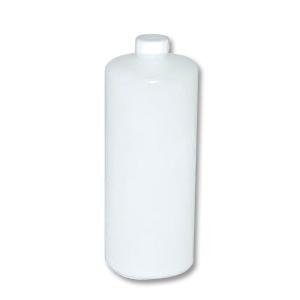 06 Botella 1 lt. boca angosta Edigar