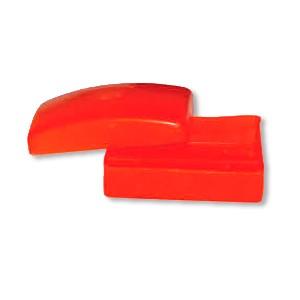 23-Jabonera-plástica-Edigar-300x300