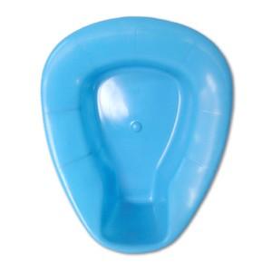 37-Cómodo-adulto-plástico-de-lux-Edigar-300x300