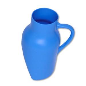 99-Orinal-de-plástico-de-1-Litro-Edigar-300x300