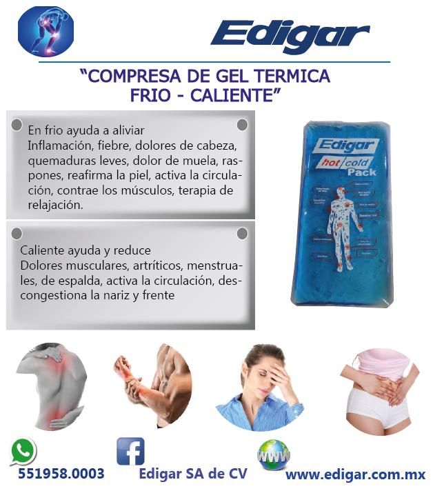 PROMOCIONAL COMPRESA-01