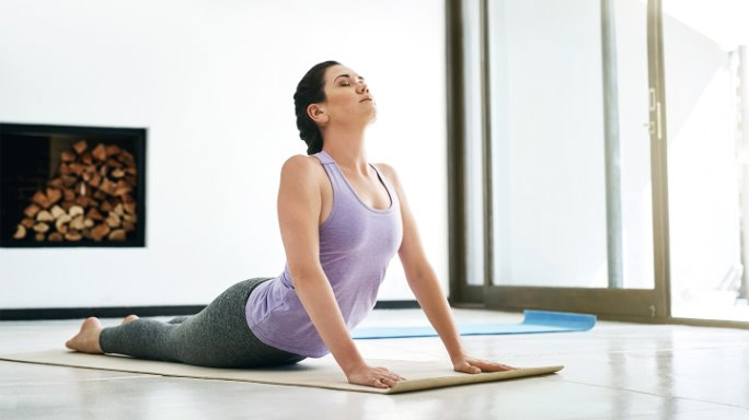 7-Best-Yoga-Poses-to-Soothe-Back-Pain-08-1440x810
