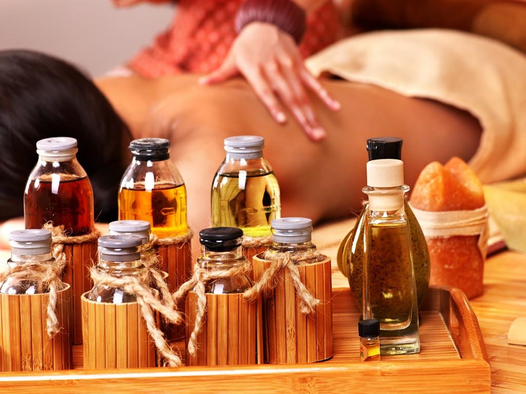 La-aromaterapia-1024x768