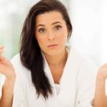 ¿Cuándo usar una prueba de embarazo?