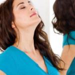 Importancia de la relajación para un buen estado de salud