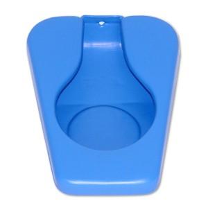 38-Comodo-infantil-de-plástico-Edigar-300x300