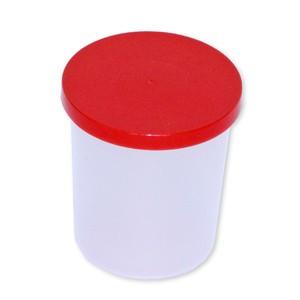128-Vaso-copro-tapa-hermética-Edigar-300x300