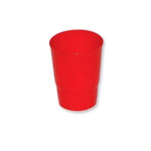 44 Vaso tequilero Edigar
