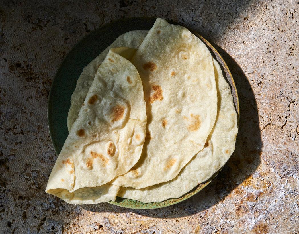 07mag-eat-image1-master1050