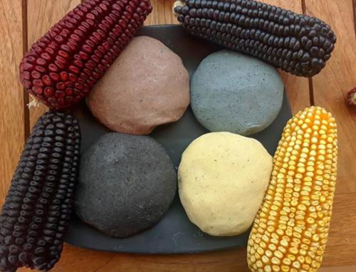 tortilla+de+maíz+mexicano