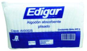 ALGODON PLISADO ABSORBENTE 200 GRAMOS copia