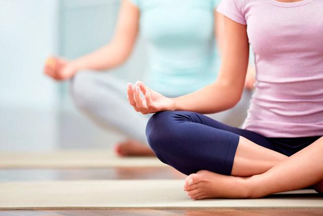 por-que-el-mindfulness-es-un-complemento-perfecto-al-deporte