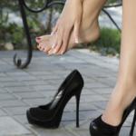 ¿Cómo afecta el calzado en la salud de tus pies?