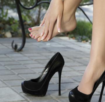 salud-en-los-pies